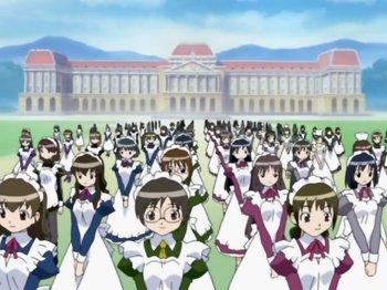 File:Maid Corps.jpg