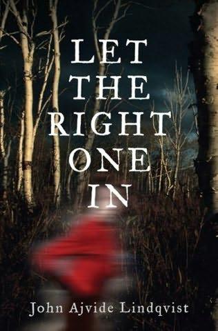 File:Book-cover-UK.jpg