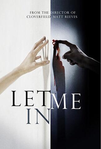 File:Let Me In-P3.jpg