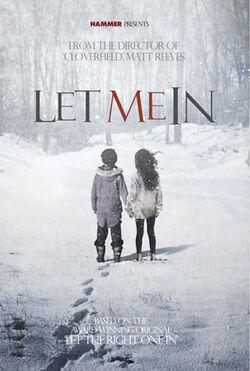 Let Me In-P4