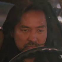 Henchman (Jeff Imada)