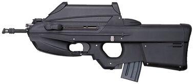 MG-10 F2000
