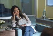 Maureen Cahill (Jordana Brewster) 4