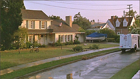 File:Murtaugh House.jpg
