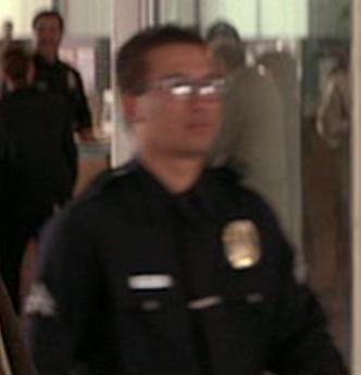 File:Police94.jpg