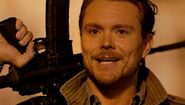 Martin Riggs (Lethal Weapon TV series) 27