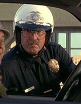 Police97