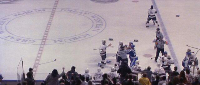 File:NHL Fight.jpg