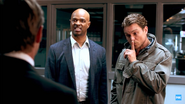 Murtaugh and Riggs (TV Series) 14