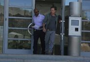 Murtaugh and Riggs (TV Series) 22