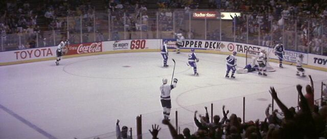 File:Kings Goal.jpg