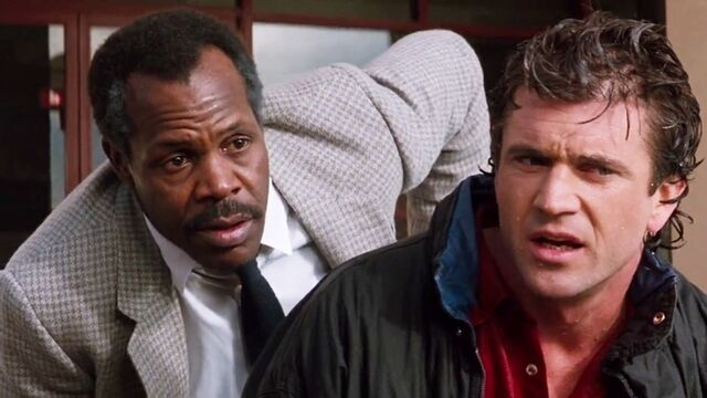 File:Riggs&Murtaugh2.jpg