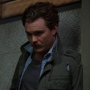 Martin Riggs (Lethal Weapon TV series) 45
