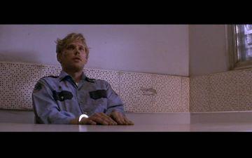 File:Billy in jail..jpg