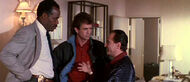 Riggs, Murtaugh and Leo 2