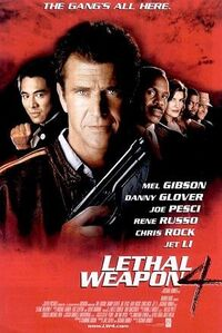 LW4 Poster