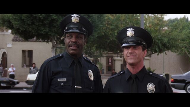 File:The Patrol Guys.jpg
