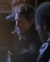 Police24