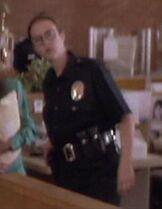Police64