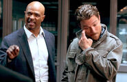 Murtaugh and Riggs (TV Series) 12