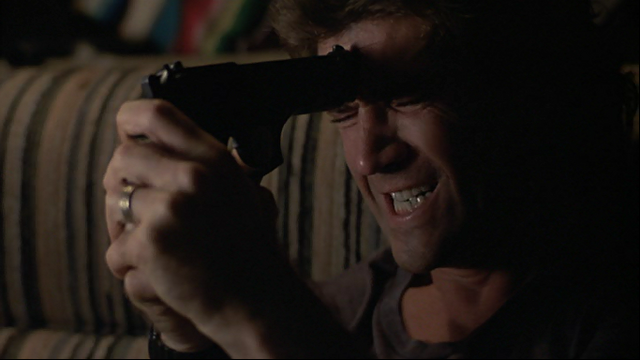 File:Riggs contemplates suicide.png