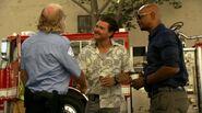 Murtaugh and Riggs (TV Series) 33
