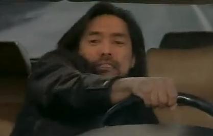 File:LW4- Jeff Imada as partner of driver henchman.jpg