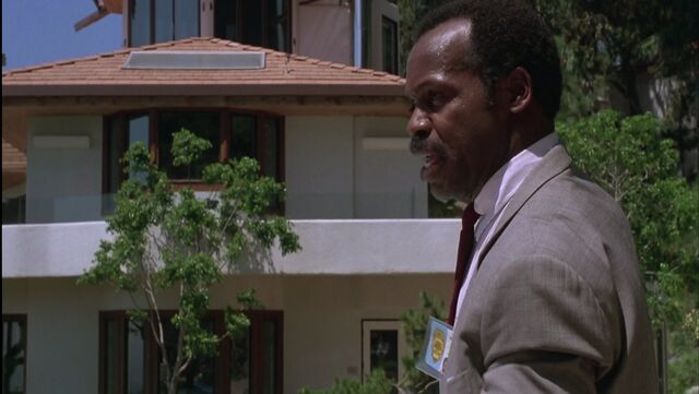 File:Rog-Murtaugh.jpg