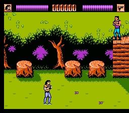 File:NES Screenshot 1.jpg