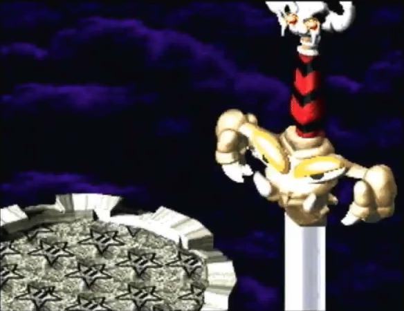 File:Chuggaaonroy - Super Mario RPG.png