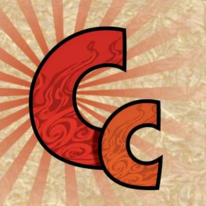 Chuggaaconroy - Okamiden
