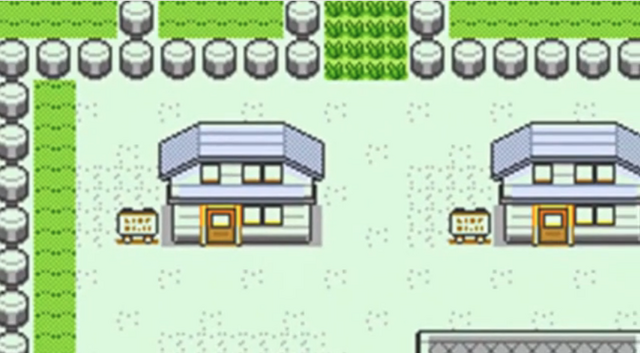 File:Chuggaaconroy - Pokemon FireRed.png