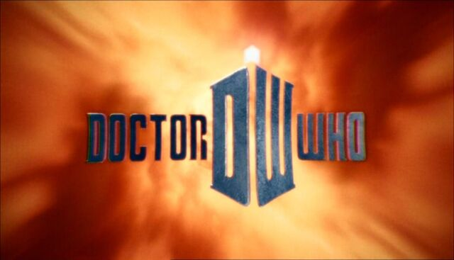 File:Doctor-who-logo-eleven.jpg