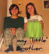 Sibling2