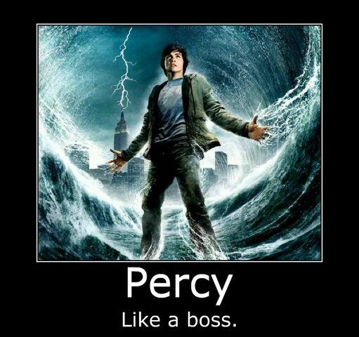 File:Percy lika boss.jpg
