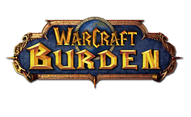 File:Burden.png