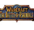 The Battle of Ashenvale