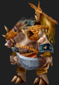 Thumbnail for version as of 22:43, June 7, 2013