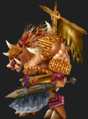 Thumbnail for version as of 04:19, June 8, 2013