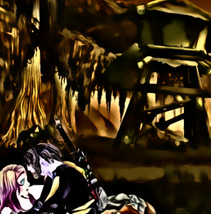 File:Asiral's death.png