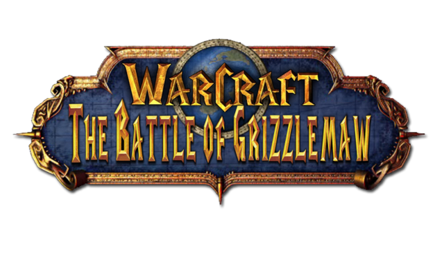 File:The Battle of Grizzlemaw.png
