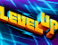 File:Levelup 65x50-1-.jpg