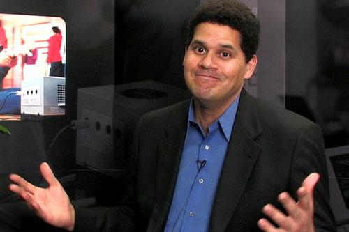 File:Reggie i dunno.jpg