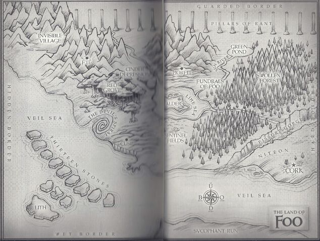 File:Map of Foo.jpg