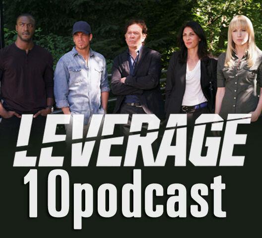 File:Leverage 10 Podcast.jpg