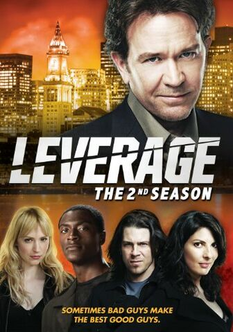 File:Season 2 leverage dvd.jpeg