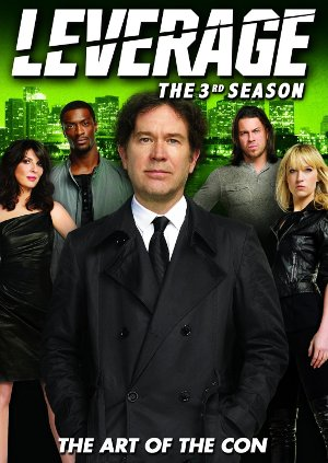 File:Leverage-dvd-season-3.jpeg