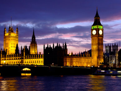 File:London-image.jpg
