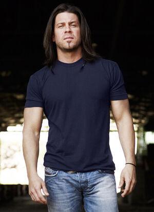 Christian.Kane