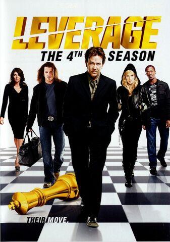 File:Season 4 DVD front cover.jpg